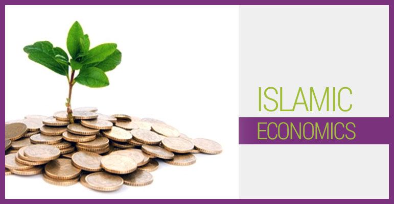 Introduction of Islamic Economics