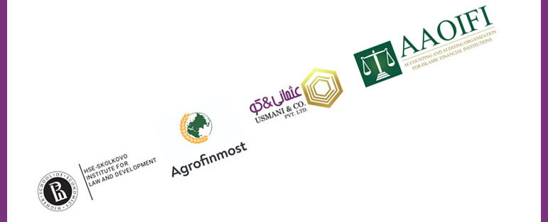 Press Release: Islamic Finance and Food Security: Connecting Russia and Muslim Countries