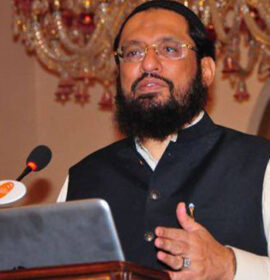 Dr-Imran-Usmani