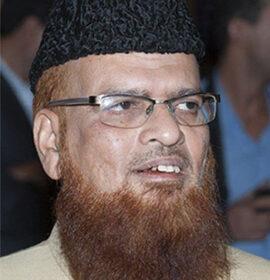 Taqi-Usmani