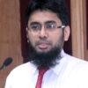 Ahmed-Ali-Siddiqui