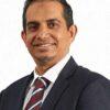 Dr-Akram-LalDin
