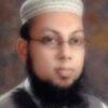 Mufti-Hassan-Kaleem