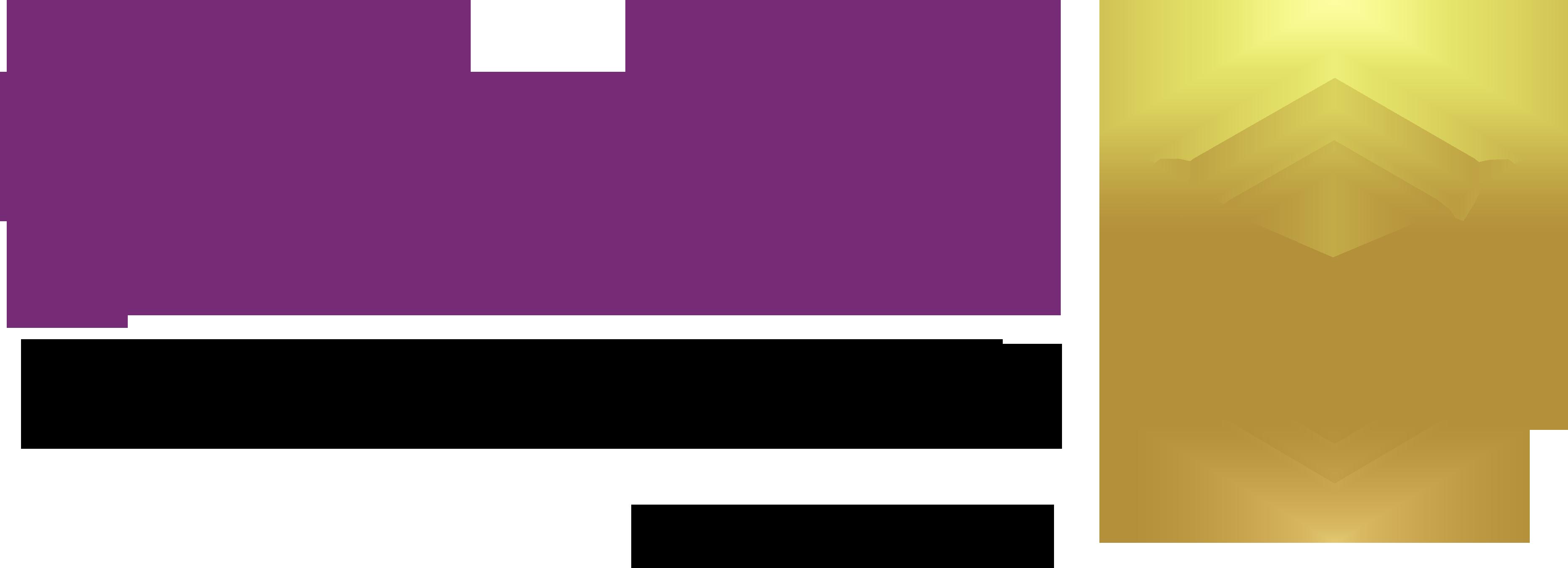 Shariah Compliant Advisory Services & Consultant: Usmani & Co. Pvt. Ltd.